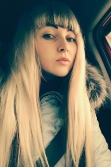 Валерия Владимировна Ласкова