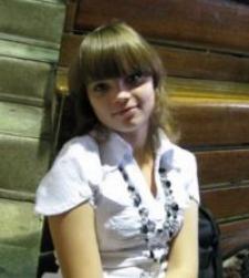 Ольга Андреевна Власова