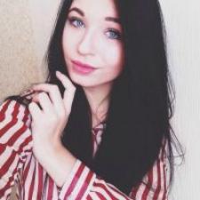Александра Михайловна Казнакова