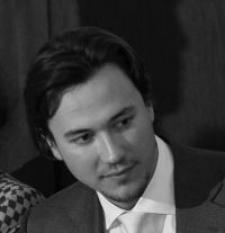 Алексей Анатольевич Белогуров