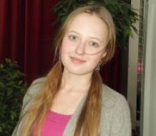 Екатерина Павловна Мищенко