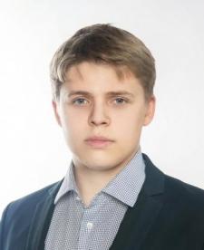 Алексей Андреевич Семин