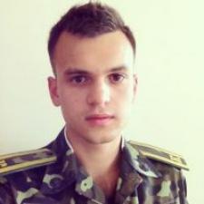 Станислав Сергеевич Клименко