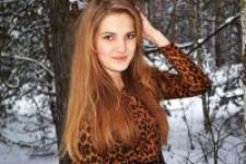 Екатерина Васильевна Евдокимова