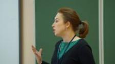 Лада Васильевна Першина