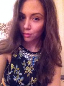 Татьяна Сергеевна Трунина