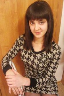 Татьяна Викторовна Петракевич