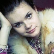 Дарья Сергеевна Трошагина