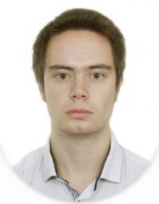 Владислав Игоревич Кокушкин