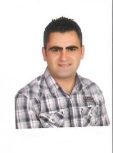 Решат Шакар