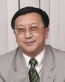 Лев Владимирович Ким
