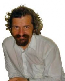 Василий Николаевич Храмушин