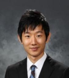 Jieung Kim
