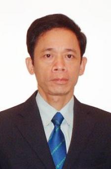 Dinh Van Manh