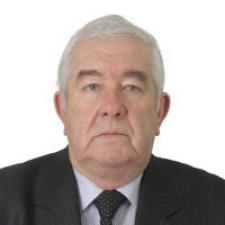 Олег Афанасьевич Нестеренко