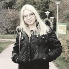 Ольга Викторовна Пахомова