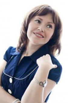 Dimitrova Filipova Firdes