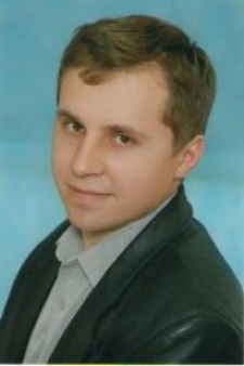 Максим Александрович Шаталов