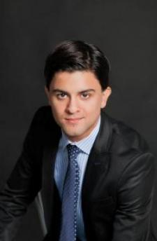 Кирилл Артемьевич Тасалов