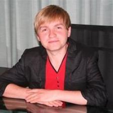 Руслан Владиславович Озарнов