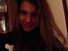 Мария Сергеевна Давыдова