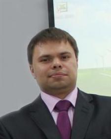 Александр Николаевич Лангнер
