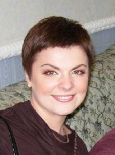 Асия Ибрагимовна Маскаева