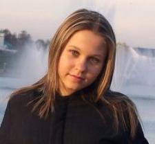 Наталья Сергеевна Терентьева