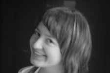 Анастасия Владимировна Валеева