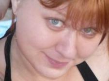 Вероника Владимировна Коломкина