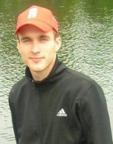 Алексей Викторович Чуров