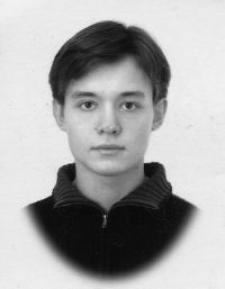 Леонид Викторович Рапштынский
