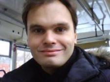 Максим Федорович Казючиц