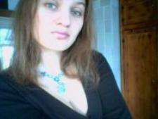 Наталья Владимировна Сорокина