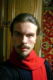 Станислав Вадимович Сливко