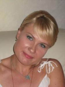 Татьяна Владимировна Ершова