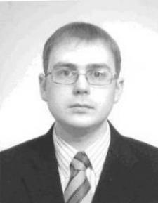 Михаил Викторович Немойкин