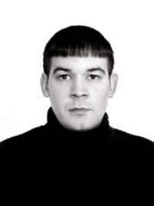 Юрий Сергеевич Петров