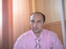 Дмитрий Викторович Неделяй