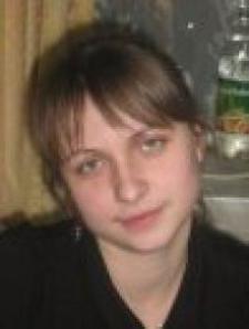 Наталья Александровна Савостеенко