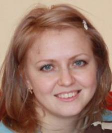 Татьяна Викторовна Павлова