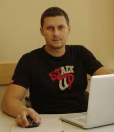 Алексей Андреевич Саянов