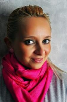 Элина Александровна Рафаилова