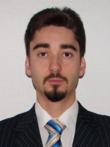 Андрей Сергеевич Тарадин