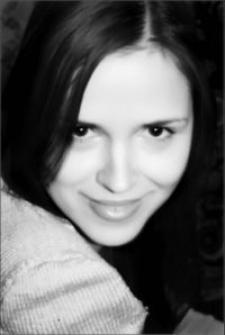 Валерия Игоревна Шелест
