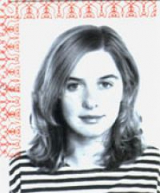 Елизавета Петровна Рец