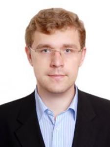 Александр Викторович Буянов