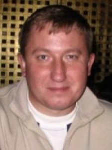 Иван Иванович Ветров
