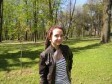 Лариса Сергеевна Константинович