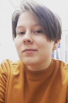Юлия Владимировна Ященко
